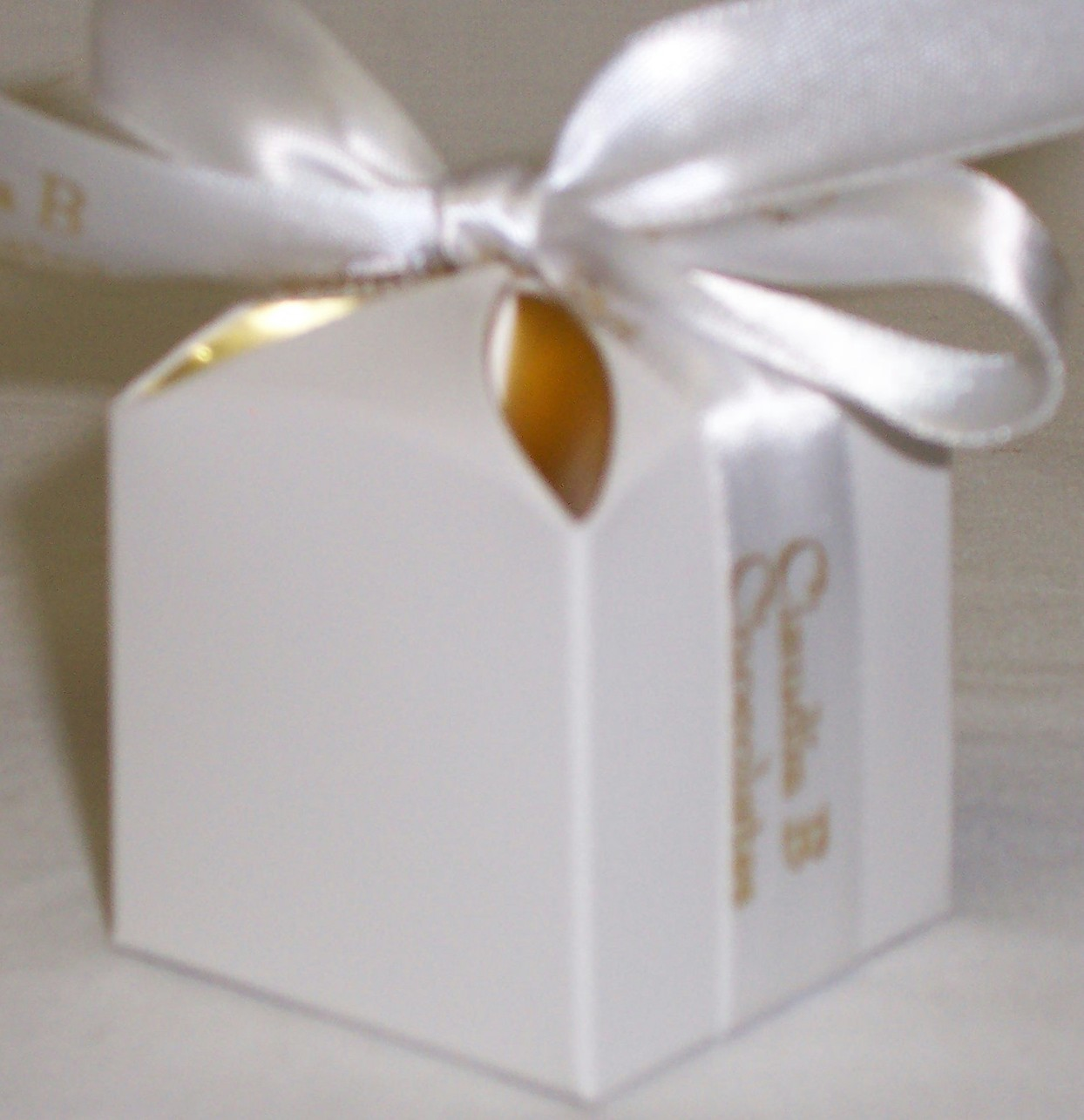 Printed Ribbon on Box 1.jpg