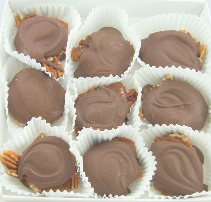 2009_9pc_Pecan_Gift_Box_small