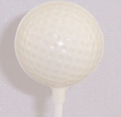 Sucker_GolfBall_small